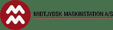 Midtjydsk Maskinstation
